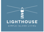 Lighthouse Clothing Vouchers