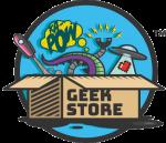 Geekstore Vouchers
