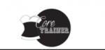 Core Trainer Australia Vouchers