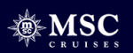 MSC Cruises Vouchers