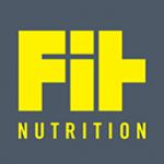 Fit Nutrition Vouchers