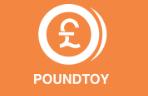Pound Toy Vouchers