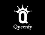 Queenfy Vouchers