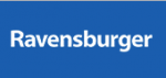 Ravensburger Vouchers