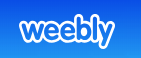Weebly Vouchers