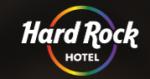 Hard Rock Punta Cana Vouchers