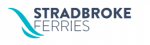 Stradbroke Ferries Vouchers