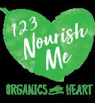 123 Nourish Me Vouchers