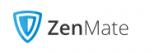 ZenMate Vouchers