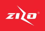 Zizo Wireless Vouchers