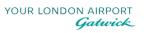 Gatwick Airport Vouchers