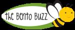 The Bento Buzz Vouchers