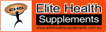 Elite Health Supplements Vouchers