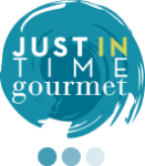 Just In Time Gourmet Vouchers
