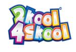 2Kool4Skool Vouchers