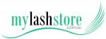 My Lash Store Vouchers