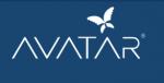 Avatar Mattress Vouchers