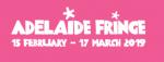 Adelaide Fringe Vouchers