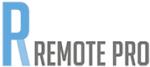 Remote Pro Vouchers