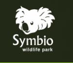 Symbio Zoo Vouchers