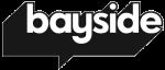 Bayside Blades Vouchers
