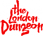 London Dungeon Vouchers