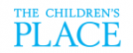 The Children's Place CA Vouchers