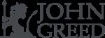 John Greed Vouchers