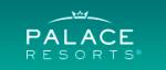 Palace Resorts Vouchers