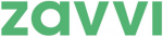 zavvi.com Vouchers
