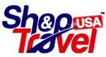 Shop and Travel USA Vouchers