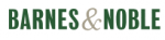 Barnes & Noble Vouchers