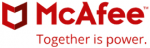 McAfee UK Vouchers