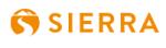 Sierra Trading Post Vouchers