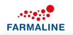 Farmaline Vouchers