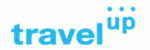 TravelUp Vouchers