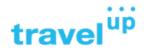 TravelUp Vouchers