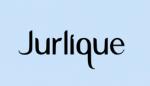 Jurlique AU Vouchers