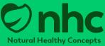 Natural Healthy Concepts Vouchers