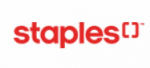 Staples CA Vouchers