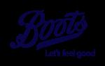 Boots Vouchers