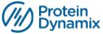 Protein Dynamix Vouchers