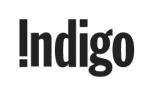 Indigo Vouchers
