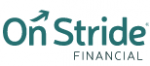 On Stride Financial Vouchers