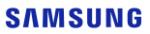 Samsung AU Vouchers