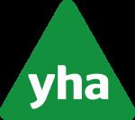 Yha Vouchers