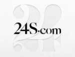 24S Vouchers