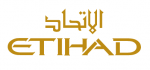 Etihad Airways AU Vouchers