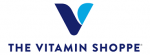 The Vitamin Shoppe Coupon