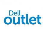 Dell Outlet Business Vouchers